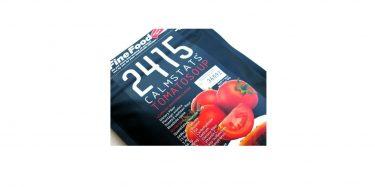 腸活に効果抜群のおすすめデトックススープはコレ!手軽に腸クレンジングできる「2415カームスタッツスープ」であなたも腸美人に!
