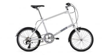 コスパ抜群◎おしゃれで乗りやすい「ジャイアント」の自転車
